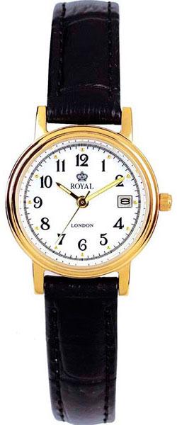 Женские часы Royal London RL-20001-02