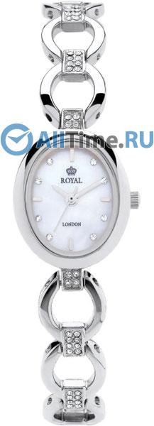 Женские часы Royal London RL-21239-01 royal london rl 40000 01 royal london