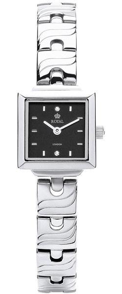 где купить Женские часы Royal London RL-21244-02 по лучшей цене