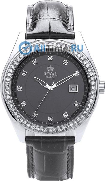Женские часы Royal London RL-21276-01 royal london rl 40000 01 royal london