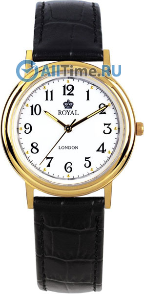 Мужские часы Royal London RL-40000-02 royal london rl 40000 01 royal london
