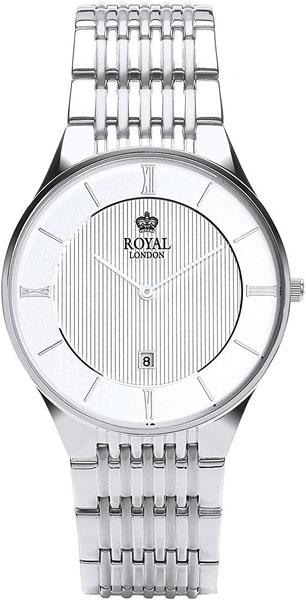 Мужские часы Royal London RL-41227-01