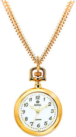 Женские часы Royal London RL-90022-02