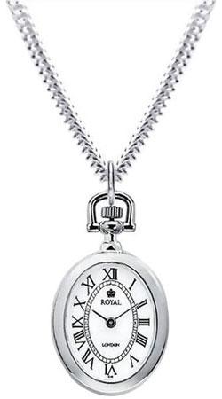 Женские часы Royal London RL-90023-01