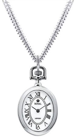 Женские часы Royal London RL-90023-01 цена и фото