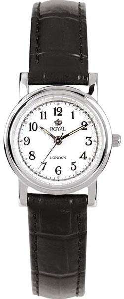 Женские часы Royal London RL-20000-01 все цены
