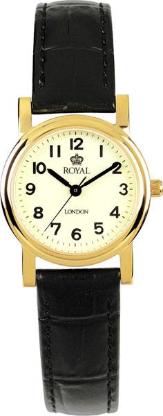 Женские часы Royal London RL-20000-04 женские часы royal london rl 20000 03