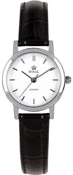 Женские часы Royal London RL-20003-01 женские часы royal london rl 21316 01