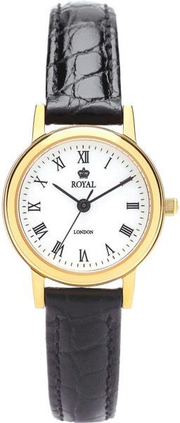 Женские часы Royal London RL-20003-05