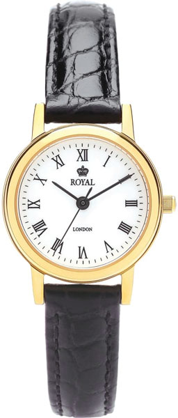 Женские часы Royal London RL-20003-05 цена и фото