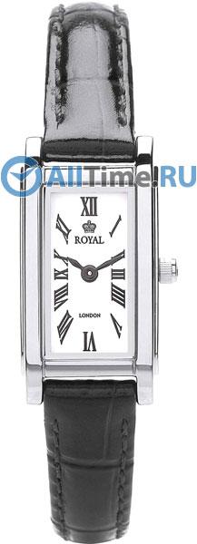 где купить Женские часы Royal London RL-20011-05 по лучшей цене