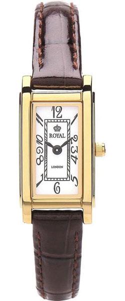 Женские часы Royal London RL-20011-06 женские часы royal london rl 20011 05