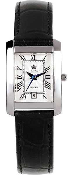 Женские часы Royal London RL-20018-01 женские часы royal london rl 21316 01