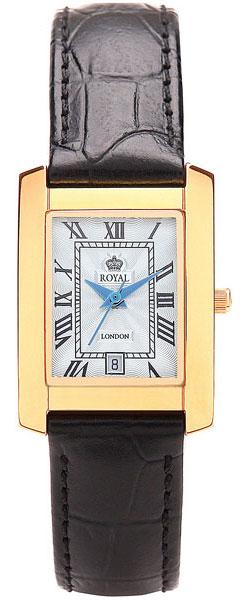 Женские часы Royal London RL-20018-02 все цены