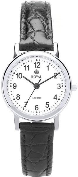 Женские часы Royal London RL-20118-01 все цены
