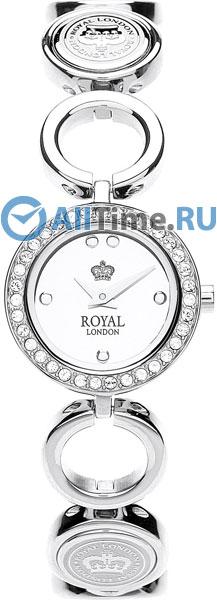 цена на Женские часы Royal London RL-20127-01