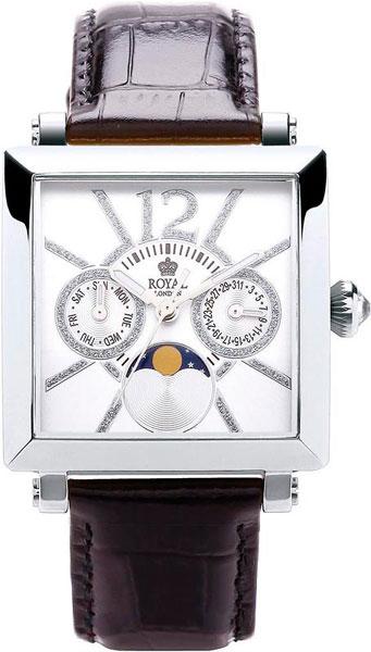 Женские часы Royal London RL-21165-05