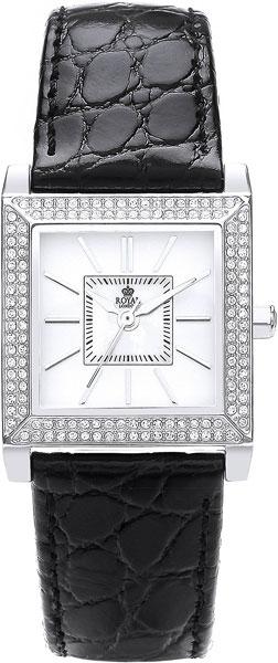 Женские часы Royal London RL-21195-01 женские часы royal london rl 21210 01