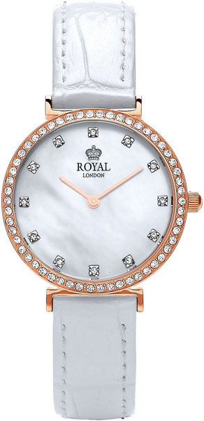 Royal London RL-21212-04