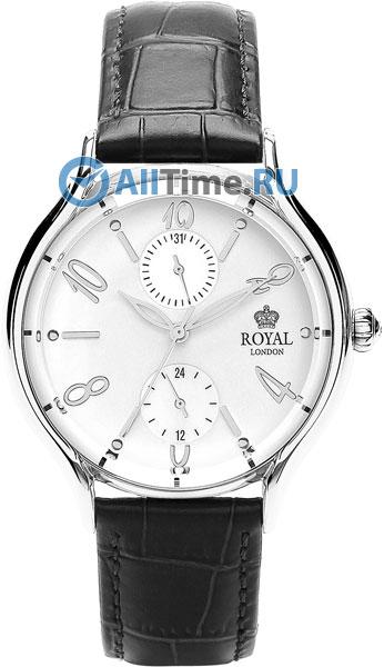 Женские часы Royal London RL-21213-02
