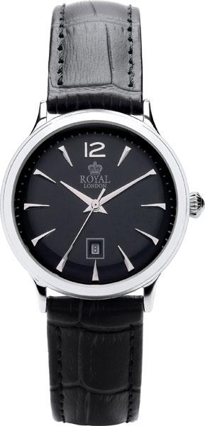 Женские часы royal london rl-21220-01