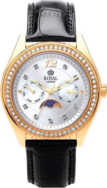 Женские часы Royal London RL-21229-04 цены онлайн