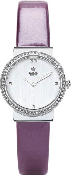 Женские часы Royal London RL-21251-06