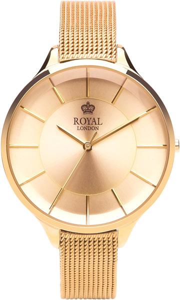 Женские часы Royal London RL-21296-09