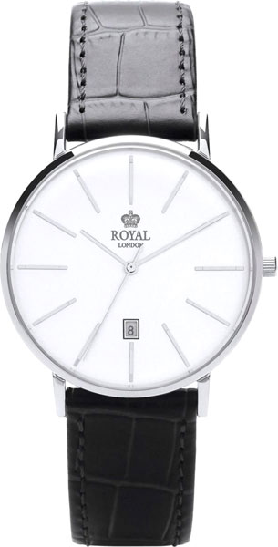 Женские часы Royal London RL-21298-01 royal london rl 21210 01 royal london