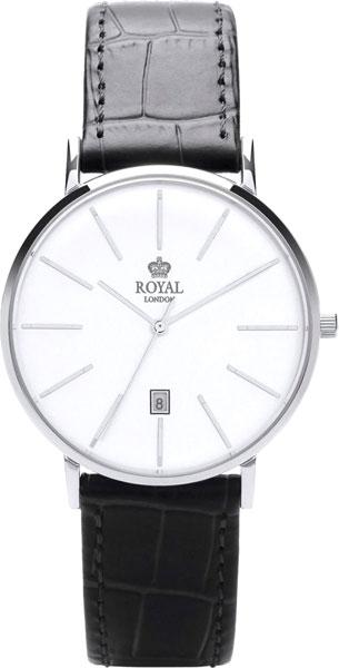 Женские часы Royal London RL-21298-01 цена