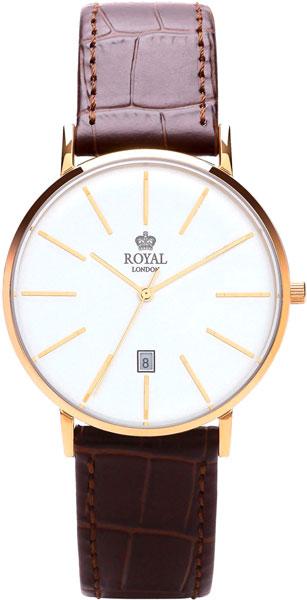 где купить Женские часы Royal London RL-21298-02 по лучшей цене