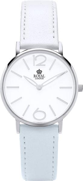 Женские часы Royal London RL-21316-01 royal london rl 40000 01 royal london