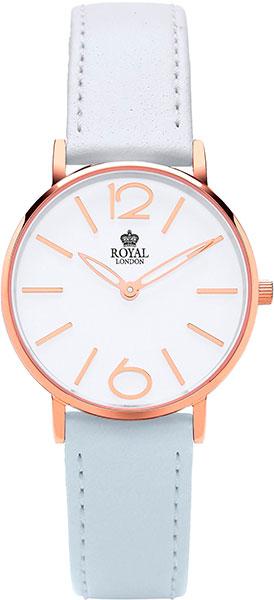 Женские часы Royal London RL-21316-04 женские часы royal london rl 21316 01