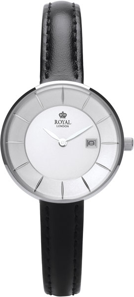 Женские часы Royal London RL-21321-01 royal london rl 21210 01 royal london