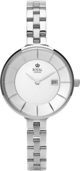 Женские часы Royal London RL-21321-06 цена и фото