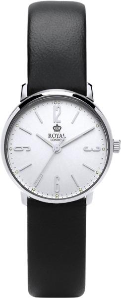 лучшая цена Женские часы Royal London RL-21353-01