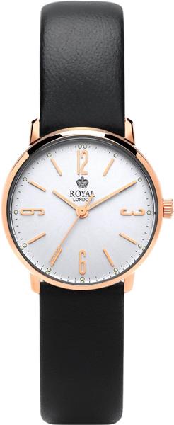 Женские часы Royal London RL-21353-03 цена