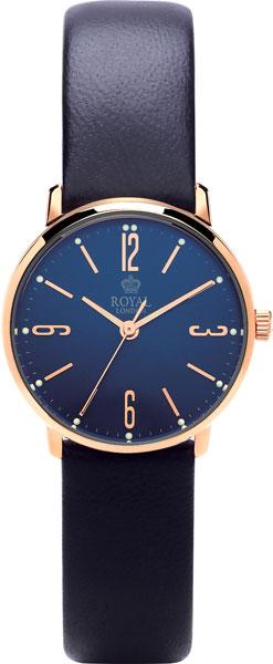 лучшая цена Женские часы Royal London RL-21353-12