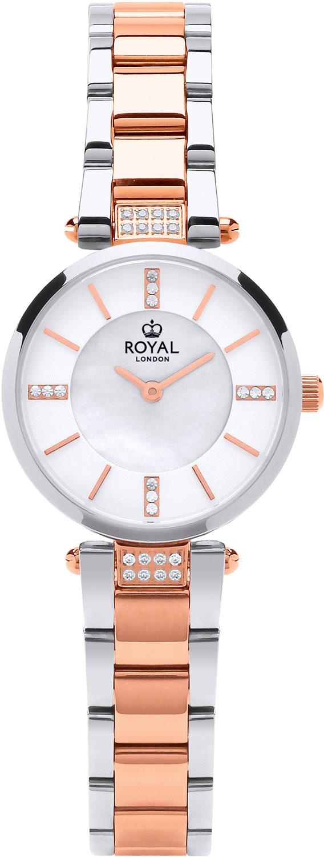 Женские часы Royal London RL-21355-05