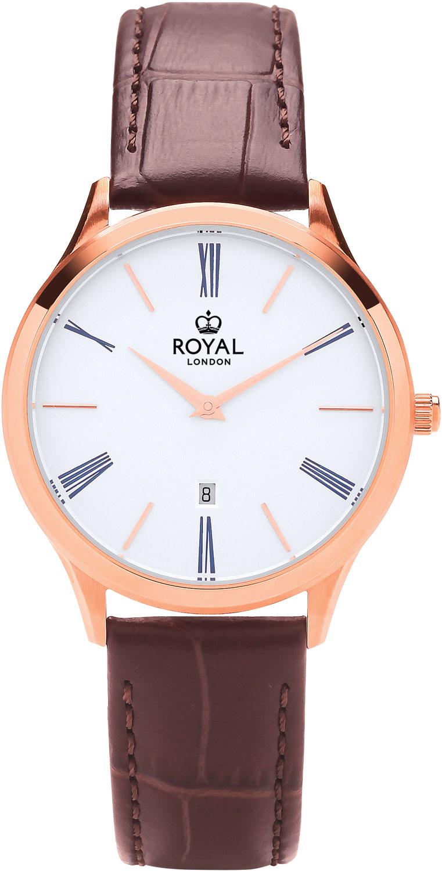 Женские часы Royal London RL-21371-04