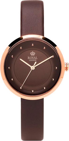 Женские часы Royal London RL-21376-06