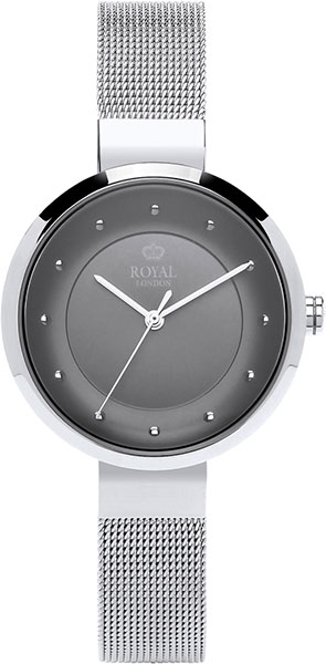Женские часы Royal London RL-21376-07 цена и фото