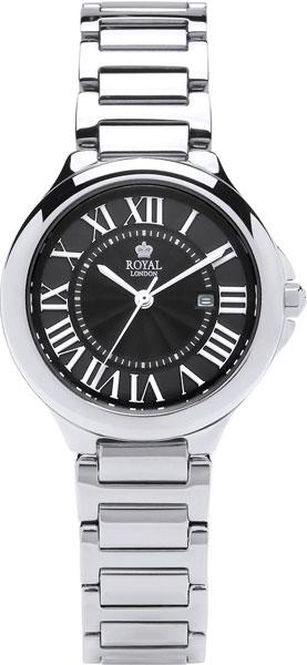 Женские часы Royal London RL-21378-01 женские часы royal london rl 90023 01
