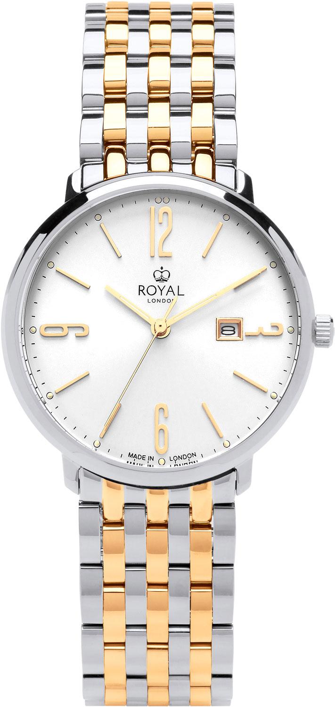 Женские часы Royal London RL-21413-03