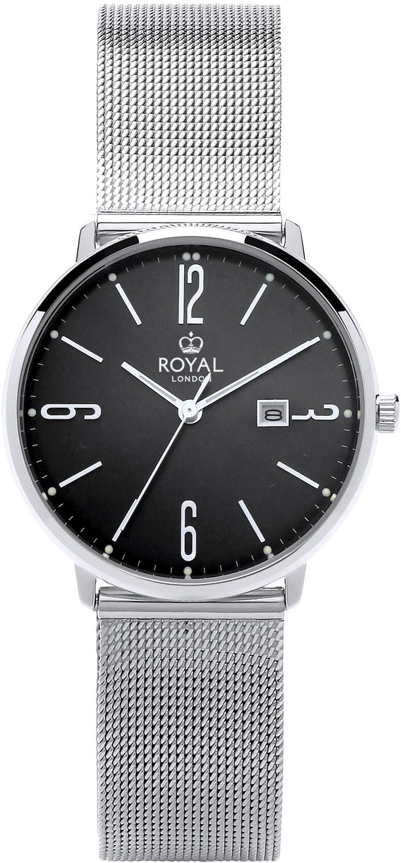 Женские часы Royal London RL-21413-09