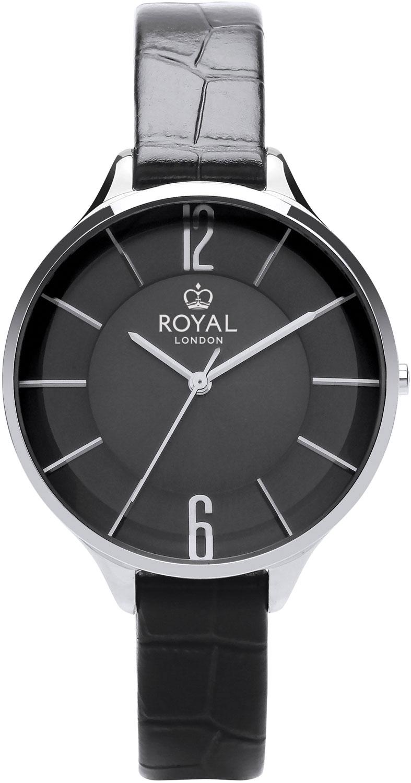 цена на Женские часы Royal London RL-21418-01