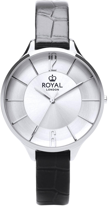 Женские часы Royal London RL-21418-03