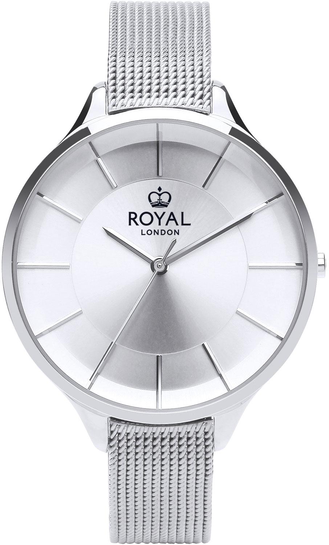 Женские часы Royal London RL-21418-08