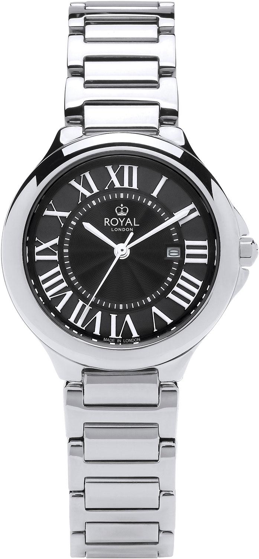 Женские часы Royal London RL-21423-01