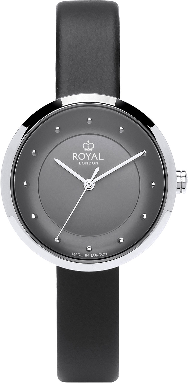 Женские часы Royal London RL-21428-01